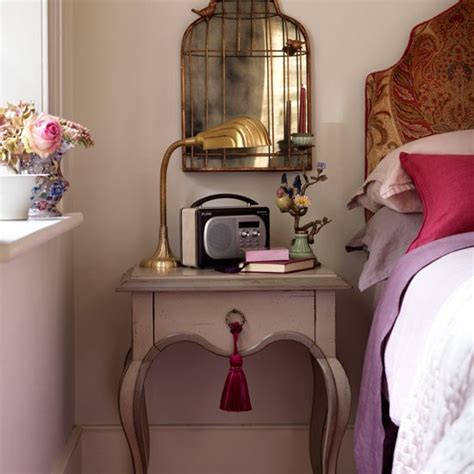 bedroom radio dusky pink bedroom on pinterest ikea shelves bedroom