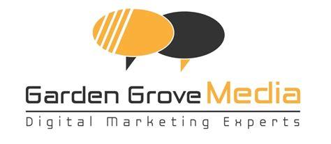 Garden Grove Social Services by Top Naples Seo Expert Florida Marketing Company