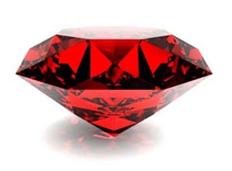 rubin – roter edelstein karfunkel, das blut der erde