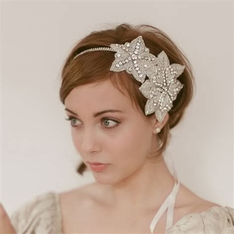 Wedding Hairstyles 2013 by Wedding Hairstyles 2013 Perfection Hairstyles