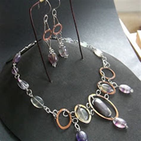 make your own jewelry display how to make your own necklace display tutorials the