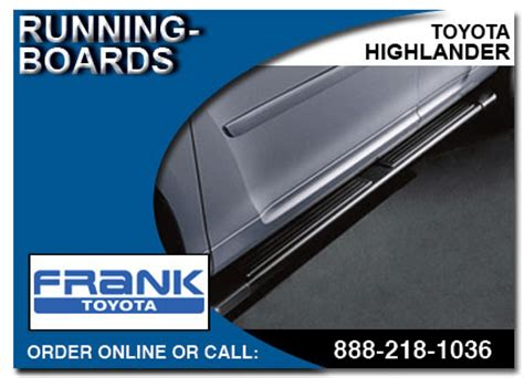 2014 toyota highlander our review carscom | upcomingcarshq.com