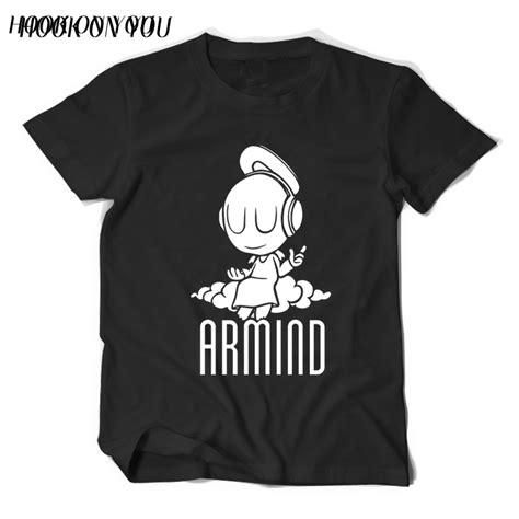 Armin Buuren 2 Sides Tshirt Size M 2017 dj armin buuren t shirt small armind 2 t shirt variety of
