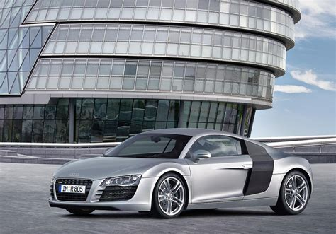 Cheap Cars With V8 by Cheap Cars To Buy Audi R8 4 2 V8 Fast Car