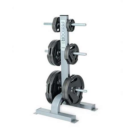 Icarian Squat Rack by Icarian 174 Strength The India Fitness Connect