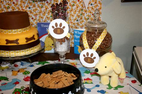 pet themed kids parties best kids party supplies 10 awesome kids birthday party ideas brownie bites blog