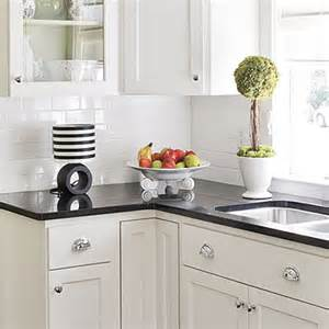 White Kitchen Backsplash Tile Ideas Kitchen Backsplash Subway Tile Tile Kitchen Backsplash