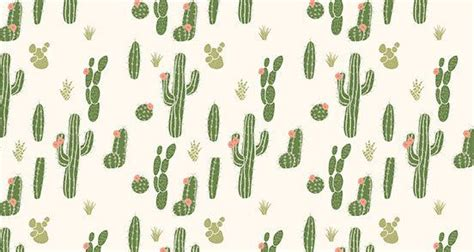 design inspiration pattern cactus pattern pattern download the design inspiration