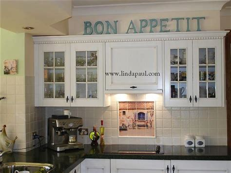 french kitchen backsplash french country kitchen backsplash tiles wall murals
