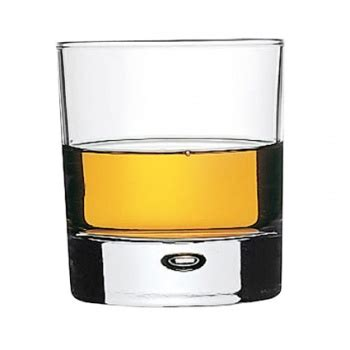 bicchieri whisky horecapoint bicchiere centra whisky pasabahce