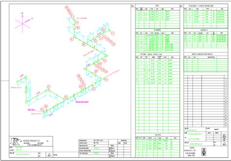 plant layout design software sst systems inc sst services project gallery