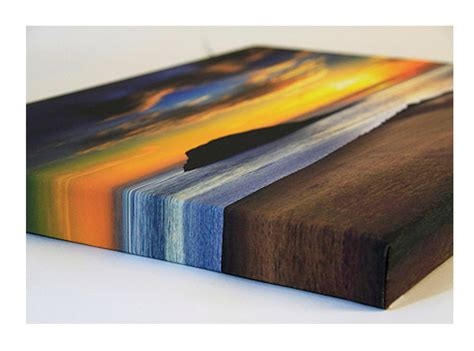 canvas color custom color canvas