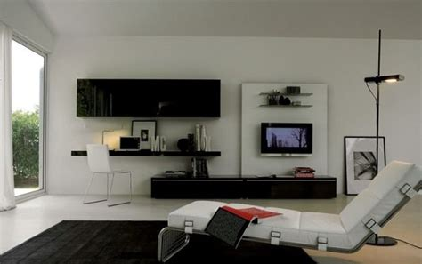 black and white living room chairs black and white living room chair and tv olpos design