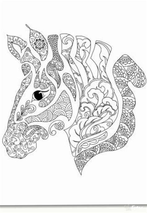 mandala a dibujar let s 176 best zendalas mandalas medallions images on