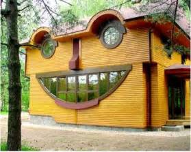 funniest home things wot i write more houses with faces