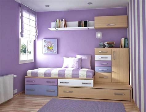 Design Your Own Bedroom Free Design My Bedroom Everdayentropy