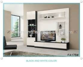 White Tv Cabinet Modern Furniture Lcd Tv Cabinet Design Fa17 Buy Lcd Tv