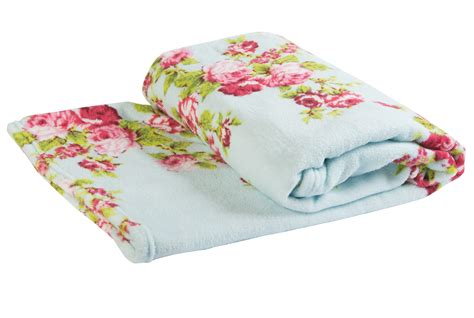 Or Blanket Coral Fleece Blanket Throw Flower Or Butterfly Luxury Sofa Bed Wrap 140 X 180cm Ebay