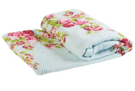 Coral fleece blanket throw flower or butterfly luxury sofa bed wrap 140 x 180cm ebay