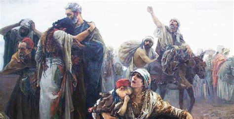libro la expulsin de lo escritor granadino leonardo villena villena 187 la expulsi 243 n de los moriscos