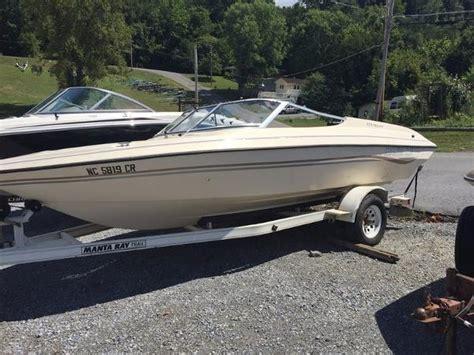 manta ray boat manta ray boats for sale in united states boats