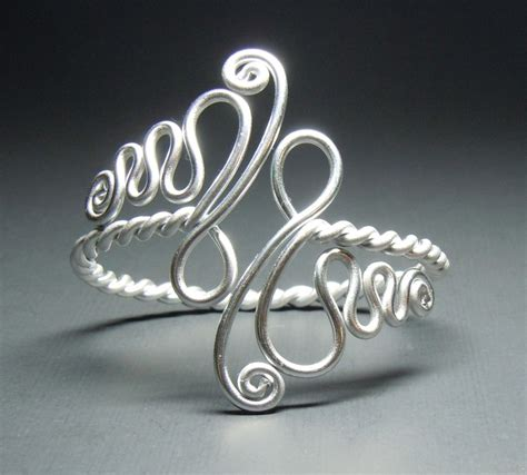wire jewelry ideas to make 17 inspiring wire jewelry designs mostbeautifulthings