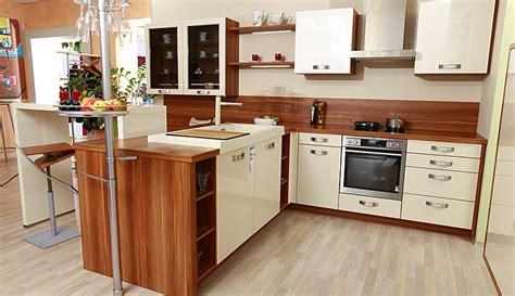 küchen layouts l förmig kinderzimmer