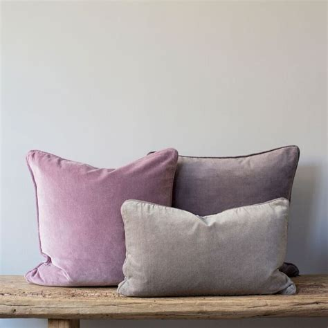 grey sofa cushion ideas 1000 images about on the sofa on pinterest mauve grey