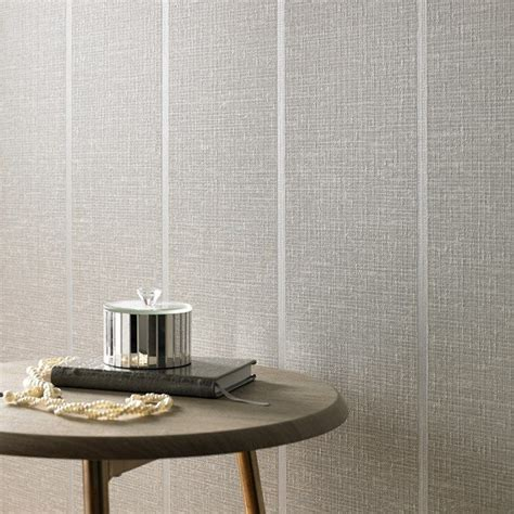 The 25 best ideas about grey textured wallpaper on