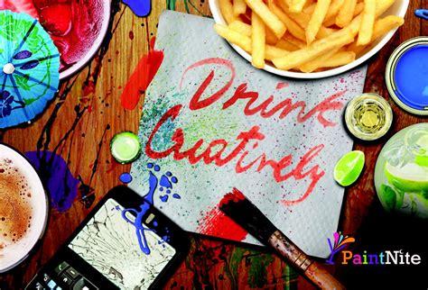 paint nite san diego paint nite 94 photos 30 reviews paint sip