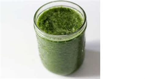 Quora Detox And Energy by What Is The Best Tasting Green Vegetable Smoothie