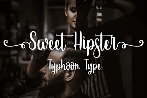 dafont hipster sweet hipster font other font free download