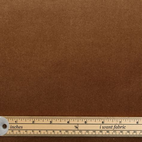 luxury upholstery fabrics luxury velvet shiny designer smooth thick material cushion