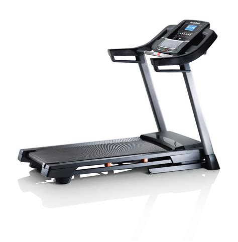nordictrack 24976 c 600 treadmill sears outlet