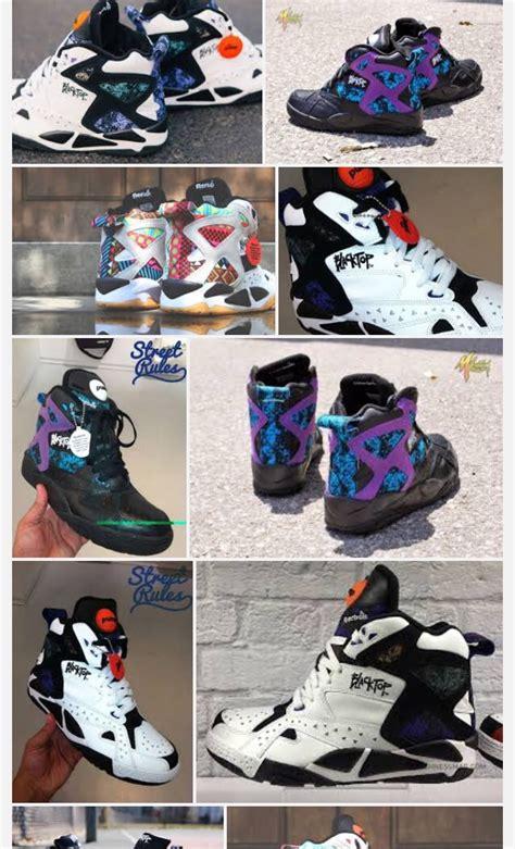 reddit basketball shoes best outdoor basketball shoes nba