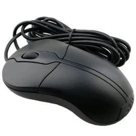 top 10 best mouse brands for computer/laptop in india 2018