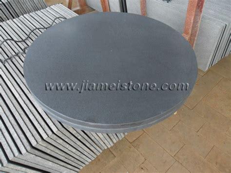 bluestone table tops bluestone steps wall cladding tiles table tops irregular