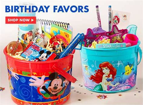 Giveaways For 1 Year Old Birthday Party - unique birthday party ideas for 8 year old boy