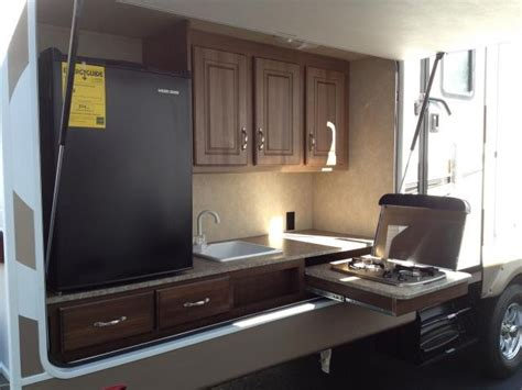inventory images - Rv Kitchen Appliances