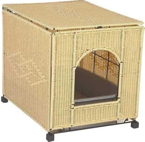 litter box cover mr herzher s cat litter box cover in natural wicker ebay