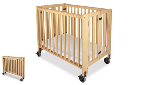 Best Crib Mattress 2014 by Safety Crib Mattress 2014 Creative Ideas Of Baby Cribs
