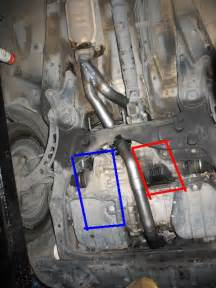 2008 Lexus Rx 350 Transmission Problems Transmission Fluid Change Page 2 Club Lexus Forums