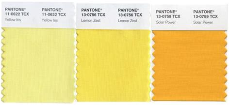 names for pale yellow image gallery light yellow color names