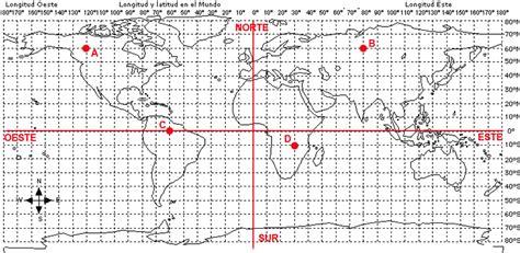imagenes satelitales con coordenadas geograf 236 a de m 232 xico y del mundo 09 20 15