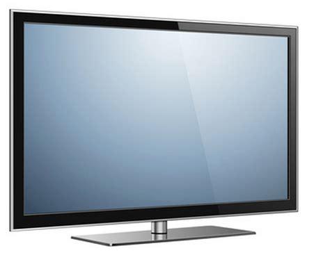 auf fernseher ᐅ fernseher auf rechnung bestellen auflistung aller shops