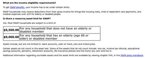 pa compass food stamp application forms food stamps and