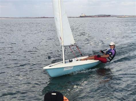 sailing boat dinghy for sale laser dinghy for sale brick7 boats