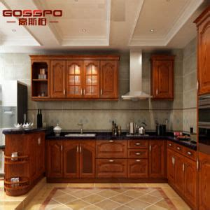 solid wood kitchen cabinets made in usa china usa market solid wood furniture kitchen cabinet with