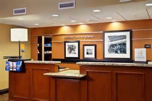 Black Kitchen Island With Granite Top Hotel Granite Front Desk Tops Granite Front Desk Tops