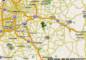 ellenwood map ellenwood map map